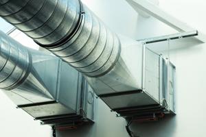 airduct_cleaning_woodlandhills