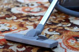 rug cleaning woodland hills