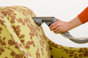 upholstery cleaning woodland hills