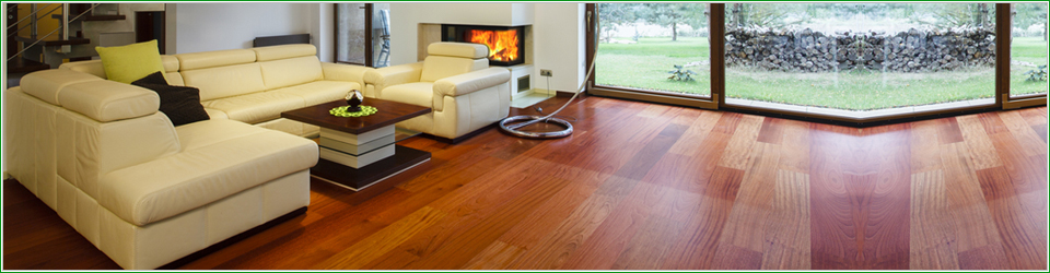 Hardwood Floor Cleaning Woodland Hills